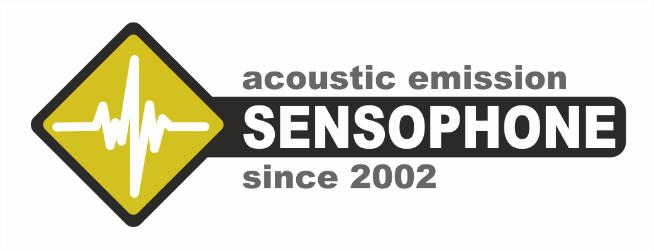 Sensophone_logo_2018_06